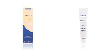 Laurendor DERMOGETICO zaimf maquillaje Tratamiento ps #4 rosado 30 ml