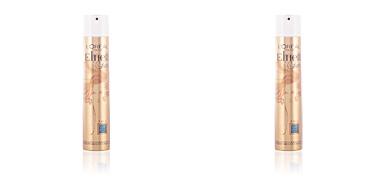 L'Oréal Expert Professionnel ELNETT SATIN laca fijación fuerte 300 ml