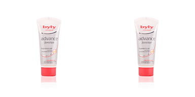 Byly ADVANCE SENSITIVE deo cream 50 ml