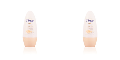 Dove SEDA deo roll on 50 ml