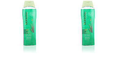 Babaria ALOE VERA gel baño hidratante 750 ml