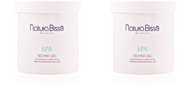 Natura Bissé SPA techno-gel 1000 ml