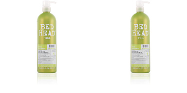 BED HEAD urban anti-dotes re-energize conditioner 750 ml