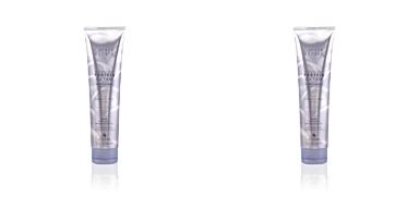 Alterna CAVIAR REPAIRX re-texturizing protein cream 150 ml
