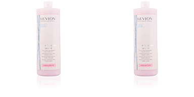 Revlon HYDRA CAPTURE color preserving shampoo 1250 ml