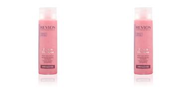 Revlon HYDRA CAPTURE keratin repair shampoo 250 ml