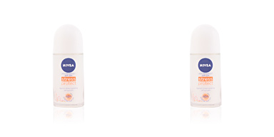 Nivea STRESS PROTECT deo roll-on 50 ml