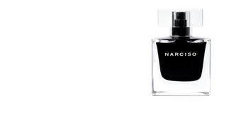 Narciso Rodriguez NARCISO edt vaporizador 90 ml