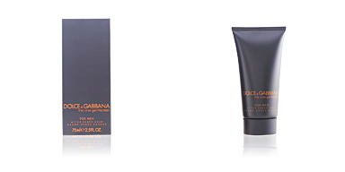 Dolce & Gabbana THE ONE GENTLEMAN after shave balm 75 ml