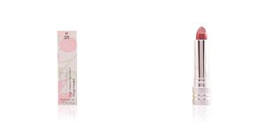 Clinique HIGH IMPACT lip colour SPF15 #07-sassy spice 3,5 gr