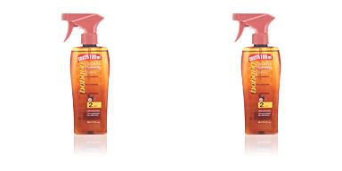 Babaria SOLAR ACEITE COCO vaporisateur SPF2 200 +100 ml