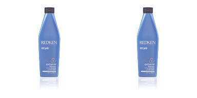 Redken EXTREME shampoo 300 ml