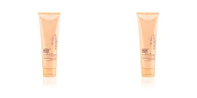 L'Oréal Expert Professionnel ABSOLUT REPAIR LIPIDIUM thermo créme 125 ml