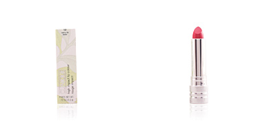 Clinique HIGH IMPACT lip colour SPF15 #12-red- to wear 3,5 gr