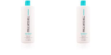 Paul Mitchell MOISTURE instant moisture shampoo 1000 ml