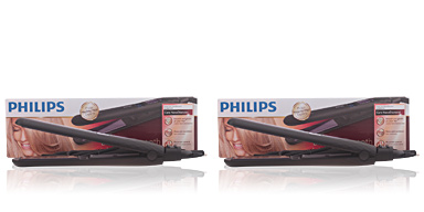 Philips MID END STRAIGHTENER GENERAL HP8347/00
