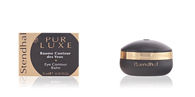 Stendhal PUR LUXE baume contour yeux 15 ml