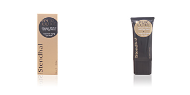Stendhal PUR LUXE masque contour yeux 30 ml