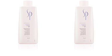 Wella SP HYDRATE shampoo 1000 ml
