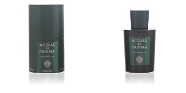 Acqua Di Parma COLONIA CLUB edc vaporizador 100 ml