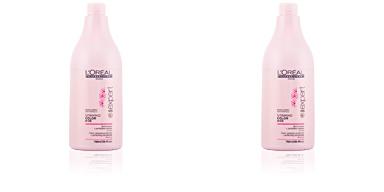 L'Oréal Expert Professionnel VITAMINO COLOR A-OX conditioner 750 ml
