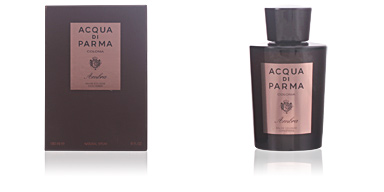 Acqua Di Parma AMBRA edc concentrée 180 ml