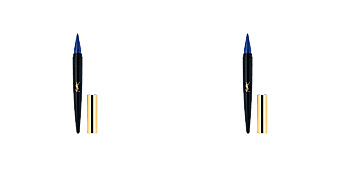 Yves Saint Laurent COUTURE KAJAL 3in1 #02-bleu cobalt 1,5 gr