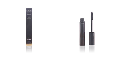 Chanel LE VOLUME mascara #90-khôl ultra noir 6 gr