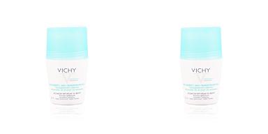 Vichy DEO traitement anti-transpirant 48h roll-on 50 ml