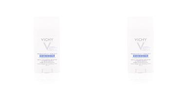 Vichy DEO soin déodorant sans aluminium 24h stick 40 ml