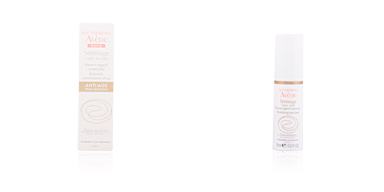 Avene SERENAGE yeux baume regard revitalisant 15 ml