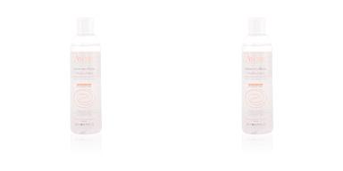 Avène AVÈNE lotion micellaire nettoyante & démaquillante PS 200 ml