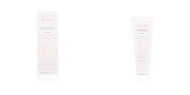 Avène HYDRANCE OPTIMALE crème riche hydratante 40 ml