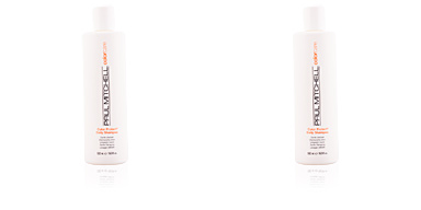 Paul Mitchell COLOR CARE protect daily shampoo 500 ml