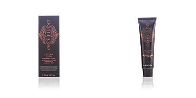 Orofluido COLOUR ELIXIR permanent colour #1 black 50 ml