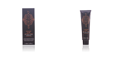 Orofluido COLOUR ELIXIR permanent colour #7 medium blonde 50 ml