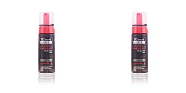 Tresemme ONDAS IMPERFECTAS mousse 150 ml