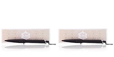 Ghd CREATIVE CURL GOLD collection