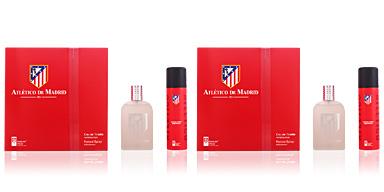 Sporting Brands ATLETICO MADRID SET 2 pz