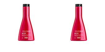 L'Oréal Expert Professionnel PRO FIBER RECTIFY conditioner 200 ml