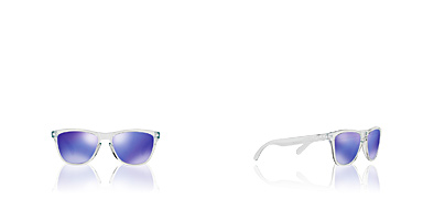 Oakley FROGSKINS 009013 24-305 55 mm