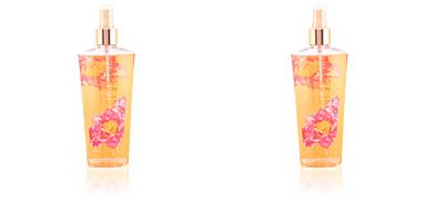 Victoria's Secret SECRET ESCAPE body mist 250 ml