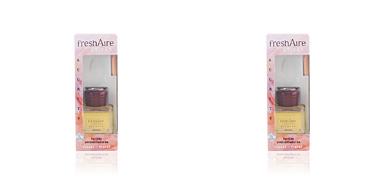 Fresh Aire FRESH AIRE STICKS ambientador secrets #floral-frutal 65 ml