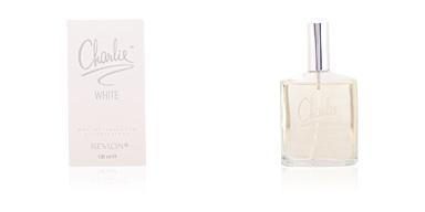 Revlon CHARLIE WHITE edt vaporisateur 100 ml