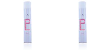 Schwarzkopf PROFESSIONNELLE CARE hair spray 500 ml