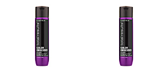 Matrix TOTAL RESULTS COLOR OBSESSED conditioner 300 ml