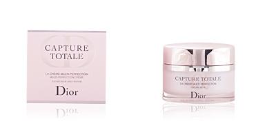 Dior CAPTURE TOTALE MULTI-PERFECTION creme riche 60 ml