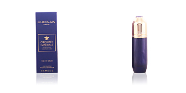 Guerlain ORCHIDEE IMPERIALE eye serum 15 ml