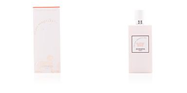 Hermes EAU DES MERVEILLES lotion pour le corps 200 ml
