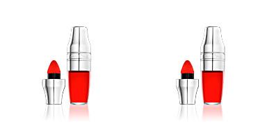 Lancôme JUICY SHAKER huile à lèvres #166-walk the lime 6.5 ml